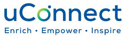 Executive Edge Logo